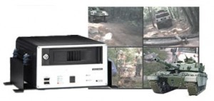 GV-mobileDVR-300x142
